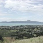 Views from the Mataihuka