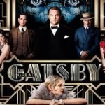1a  great gatsby