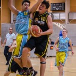 kba u19 boys tournament 2014 (2)