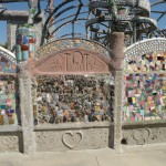 DSCN1513 watts towers close-up