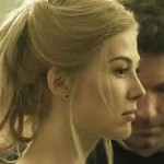Gone Girl characters
