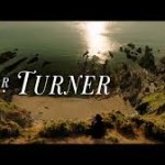 Mr Turner cinematography