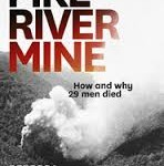 Pike River book