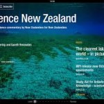 Science NZ