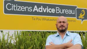 The Citizens Advice Bureau want more emergency housing in Kapiti
