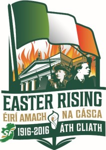 Easter Rebellion 3