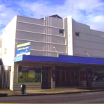 Otaki Civic Theatre