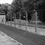 Buchenwald Concentration Camp Memorial