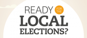 2016_local_elections_0