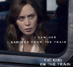 girl-on-the-train-3