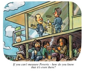 poverty-and-property
