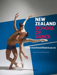 school-of-dance-3