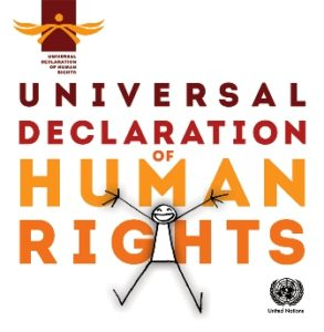 udhr-cover