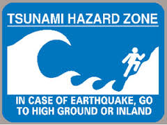 tsunami-warning