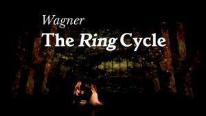 wagner-3